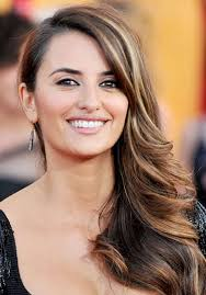 hairstyles for women over 35 35 easy long hairstyles for women best haircuts for long hair