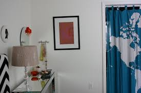Colors That Go With Gray by Burnt Orange Bathroom I Wanted To Do This Color With My Shower