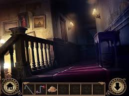darkmoor manor free android apps on google play