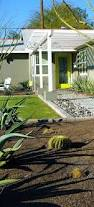 landscape design phoenix bandanamom exterior colors and design phoenix edition and some