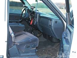 plain white interior doors plain white wrapper 2002 chevy silverado 2500 8 lug hd truck
