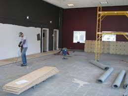 studio floor dance floor testimonials studio dance floor testimonials