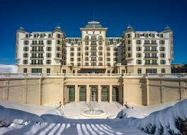 winter palace floor plan pik palace shahdag hotel