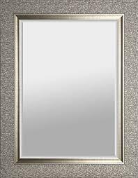 Industrial Bathroom Mirror by Industrial Bathroom Mirror Amazon Com
