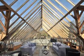 glass roof house charming glass roof house photos best ideas interior porkbelly us