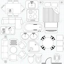 floor plan symbols uk house floor plan symbols uk house plan 2017