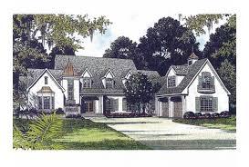 house plans country farmhouse ideas farmhouse house plans country home design ideas