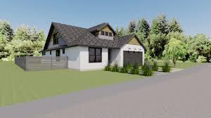 2 Story Homes by The St Marys Ii U2013 2608sf 4br 3ba 2 Story Terrawise Homes