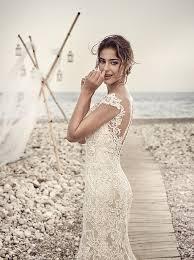 wedding dress aires u2013 eddy k bridal gowns designer wedding