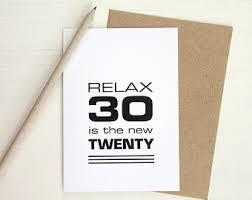 20th birthday card happy 7305 days old birthday funny birthday