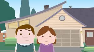 family and home many families prefer to live in a single family home