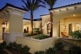 luxury mediterranean homes mediterranean homes design chic luxury mediterranean exterior
