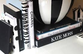 best fashion coffee table books color me courtney new york city fashion blog best coffee table