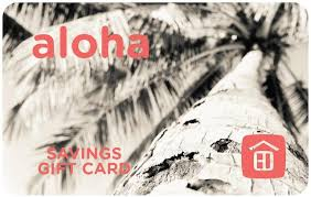 vacation gift cards hawaii vacations is offering gift cards on hawaii