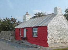 Northern Ireland Cottage Rentals by Holiday House Trefin Swan Cottage Holiday House Great Britain And