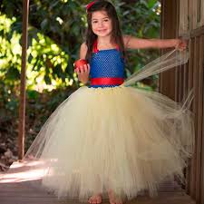 baby tutu dresses online india baby princess dresses tutu