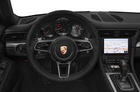 orange porsche 911 convertible new 2017 porsche 911 price photos reviews safety ratings