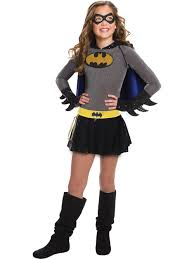 halloween on sale girls batgirl costume costume supercenter buy yours on sale