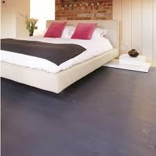 floor paint ronseal