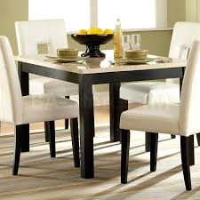 48 modern dining roomvintage round marble dining table top with