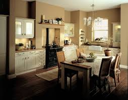 hand painted kitchens surrey by the kitchen guide hand painted kitchens surrey