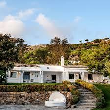 cortijo el aguilon country house hotel exclusive private villa