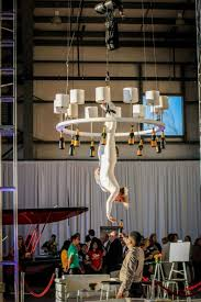scottsdale corporate events event venues hangars