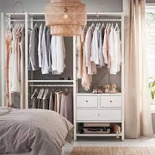 rangement de chambre placard rangement chambre rangements pas cher armoires de
