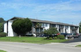 19 apartments for rent in centerville oh zumper