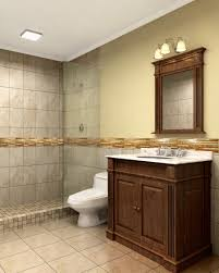 bathroom border ideas bathroom tile bathroom wall tile ideas tiles design white border