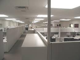 fluorescent lights gorgeous office fluorescent light 13