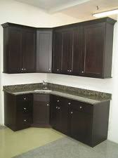 Kitchen Cabinets Prices Shaker Kitchen Cabinets Ebay