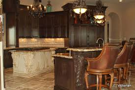 European Style Cabinets Construction Kent Moore Cabinets Kitchen Cabinet Styles Kent Moore Cabinets