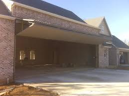 home plans with detached garage garage garage and storage building plans huge garage plans best