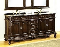 2 Sink Vanity Tuscan Bathroom Vanities 2 Sink Vanity Plans Trends U2013 Chuckscorner