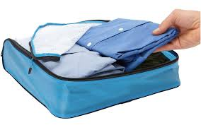 Travel Comfort Items Best Travel Accessories Of 2017 Travel Leisure