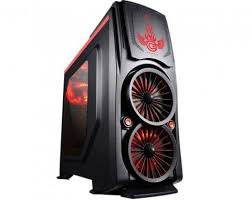 cabinet for pc top 10 best pc cabinets under rs 5000 gaming case reviewmore