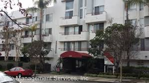 Un Glamorous Finding An Apartment Part Deux Prêt 39 Apartments Available For Rent In West Ca
