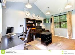 Living Room Office Combo by Full Size Of Living Roomliving Room Office Combo Ideas Ddfffcbbbb