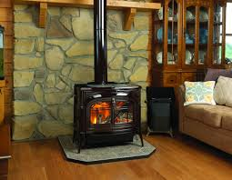 High Efficiency Fireplaces by Fireplaces U0026 Wood Stoves L Kalamazoo Mi