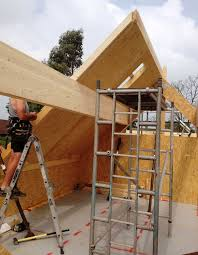 Sip Panel Homes by Choosing A Build System U2014 The Benefits Of Sips Structural