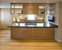 Kitchen Cabinets Open Shelving Kitchen Kitchen Shelves Design White Kitchen Cabinets Open