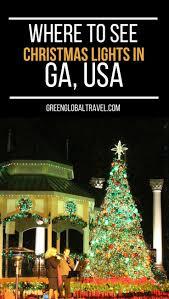 garvan gardens christmas lights 2017 christmas christmas springs lights photo inspirations in