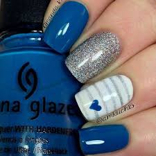 46 best nails images on pinterest make up enamels and pretty nails