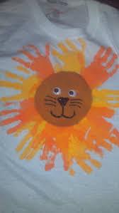 preschool thanksgiving art activities best 25 lion craft ideas on pinterest zoo crafts lions for