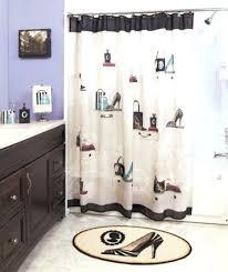 Bathroom Shower Curtain And Rug Set Bathroom Shower Curtain And Rug Sets Curtain And Rug Sets Us