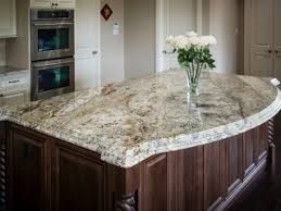 granite countertop gallery st louis gallery arch city granite