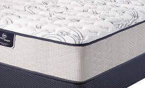 kanes dining room sets mattress incredible value city furniture dining room sets dining