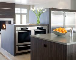 Kitchen Oven Cabinets Oven Cabinet Houzz