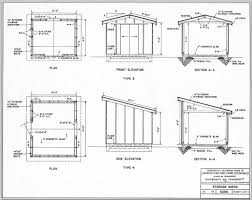Free Barn Plans Best 20 Utility Sheds Ideas On Pinterest Small Barns Chicken